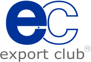 EXPORT CLUB WIEN