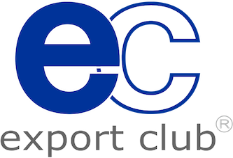 Export Club Romania