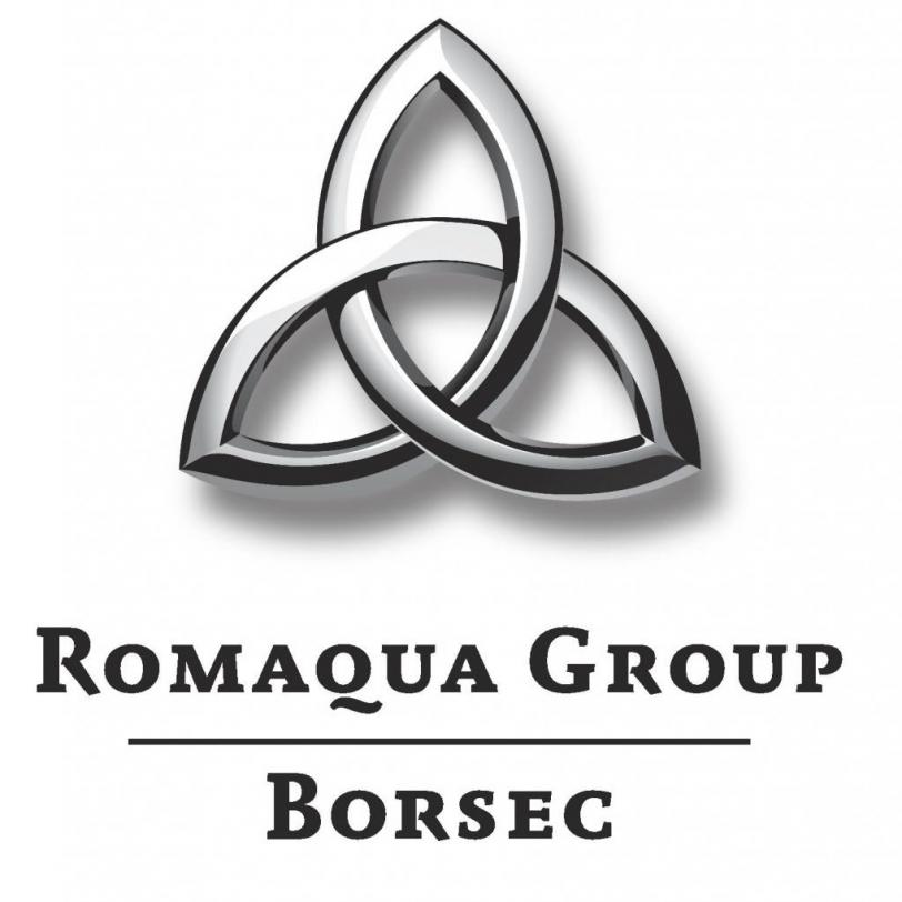 Romaqua Group