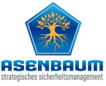 Asenbaum