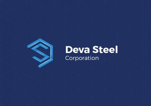 Deva Steel